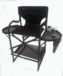 professional makeup artist chair sensational design ideas makeup artist chair living room