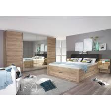 schlafzimmer gebraucht wunderbare inspiration kleiderschrank gebraucht schlafzimmer und