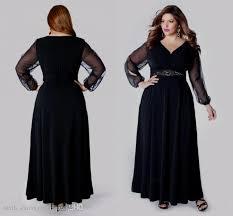 cheap long sleeve plus size prom dresses discount evening dresses