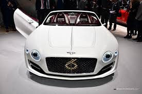 bentley exp 12 2017 bentley exp 12 speed 6e geneva 2017 01 images 2017 geneva