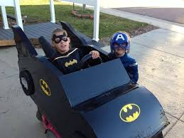 12 Year Old Halloween Costume Ideas 76 Best Wheelchair Friendly Halloween Costume Ideas Images On