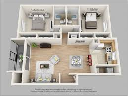 floor and decor arlington heights il floor and decor arlington heights coryc me