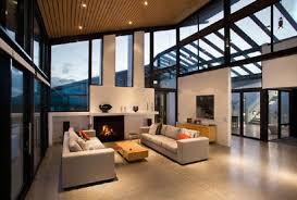 AConcrete Conceptsie Polished Concrete Experts - Concrete home floors