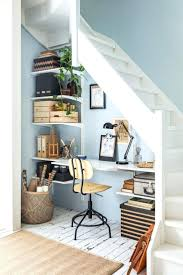 articles with home office solutions melbourne tag home office
