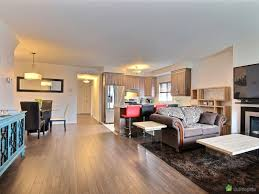 Laminate Flooring In Hull 714 Boulevard Des Grives Gatineau Hull For Sale Duproprio