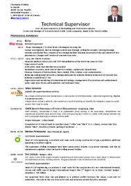 Laborer Sample Resume 100 Resume General Labor Resume Cv Examples For Customer