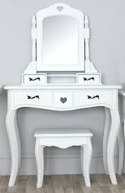 makeup vanity makeup table with mirror for salemakeup sale and