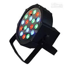 led light design incredible colour par led lights for stage led