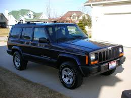 purple jeep cherokee sandybeotch 1999 jeep cherokee specs photos modification info at