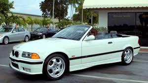 1997 bmw m3 convertible 1998 bmw m3 convertible auto haus naples fl