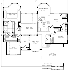 Center Hall Colonial Floor Plans Most Popular Floor Plans Kwhomes Com