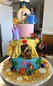the cakes the 25 best themed cakes ideas on birthday cakes