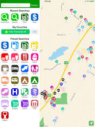 Alabama best travel apps images 10 useful family travel apps for fun filled vacation jpeg