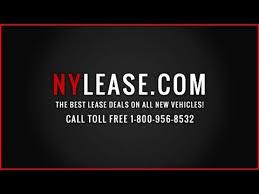 best 25 nissan pathfinder lease ideas on pinterest 2011 nissan