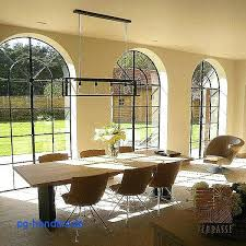 luminaire suspendu table cuisine table de cuisine pour table de salon nouveau luminaire suspendu