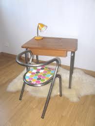 bureau ancien enfant bureau enfant ancien bureau fille 3 ans lepolyglotte