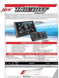 toyota dealer portal new edge products insight pro u2013 taw all access