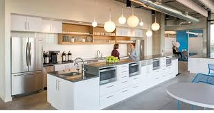 Office Kitchen Designs Office Kitchen Design Simple Office Kitchens Kitchen Design Office