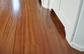 Hardwood Floor Sealer Hardwood Floor Cleaning U0026 Sealing Boise Id Wood Floor