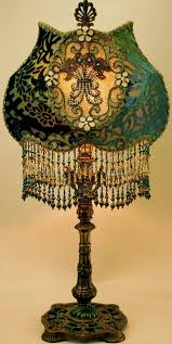 best 25 victorian lamps ideas on pinterest victorian table