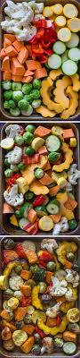 best 25 thanksgiving vegetables ideas on vegetarian