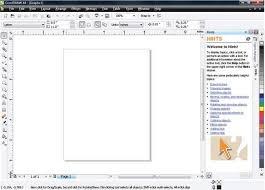 corel draw x4 error reading file amazon com coreldraw graphics suite x4 education edition dvd old