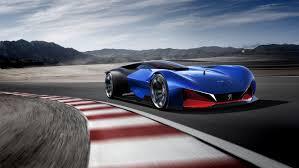 peugeot atv 2016 peugeot l500 r hybrid review gallery top speed