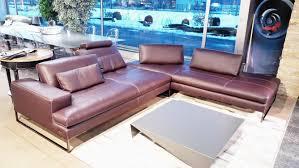 destockage canapé canapé d angle cuir et design