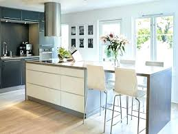 kitchen island that seats 4 kitchen island seats 4 coryc me