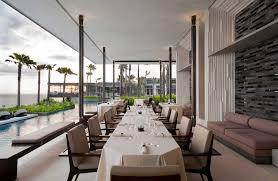 luxushotel luxushotels 5 sterne hotels luxushotels weltweit