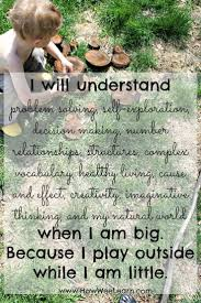 Love A Child Quotes by 37 Best Children And Nature Quotes Images On Pinterest Nature