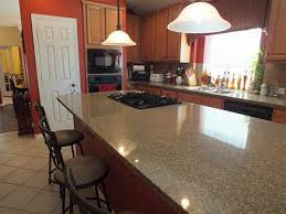 kitchen island with stove top extraordinary kitchen island stove top with cast iron burner