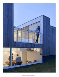simple house balcony design of latest inspirations and latest design on balcony with modern also trends home inspirations
