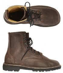 boots uk leather walking boot handmade mens leather vegan boots greenshoes