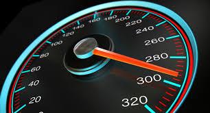 ferrari speedometer instrument cluster ict
