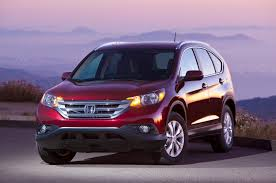 100 honda cr v music link user guide honda crv android apps