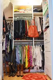 Wardrobe Organization Closet Organizing Tips And My Favorite Clothes Part 1 Life In