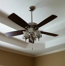 Ceiling Fan For Dining Room by Emejing Living Room Ceiling Fan Contemporary Awesome Design