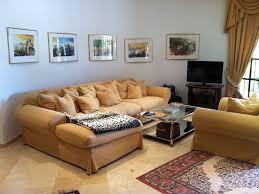Schlafzimmerm El Im Angebot Villa Am Strand In Der El Campello Mieten 1271520
