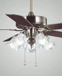 best kitchen ceiling fans with lights reliable kitchen ceiling fans with lights light large fixtures