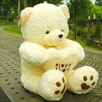 big valentines day teddy bears best big teddy for valentines day to buy buy new big teddy for