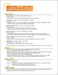 essay writing games sample of resume for software testing for