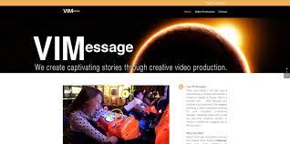Home Design Story Videos Ultradata Research Website Design Internet Marketing