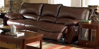 Real Leather Sofa Set genuine leather recliner sofa set new model 2018 2019 sofa