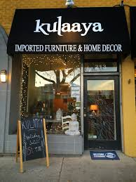 Kulaaya Imported Furniture Home Decor Google