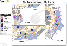 Charlotte Airport Gate Map San José Del Cabo Los Cabos International Sjd Airport Terminal