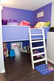 Space Saving Kids Bedroom Space Saving Ideas For Creating A Functional And Cheerful 2016