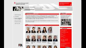 Immobiliensuche Fdl Immobilien Mülheim Ruhr Immobiliensuche Immobilienangebote