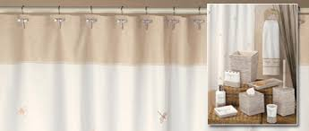 Oriental Shower Curtains Shop For Shower Curtains Curtain U0026 Bath Outlet