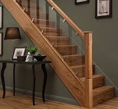 Contemporary Banisters And Handrails Transforming Your Stairs And Staircase Balustrade Is Easier Than